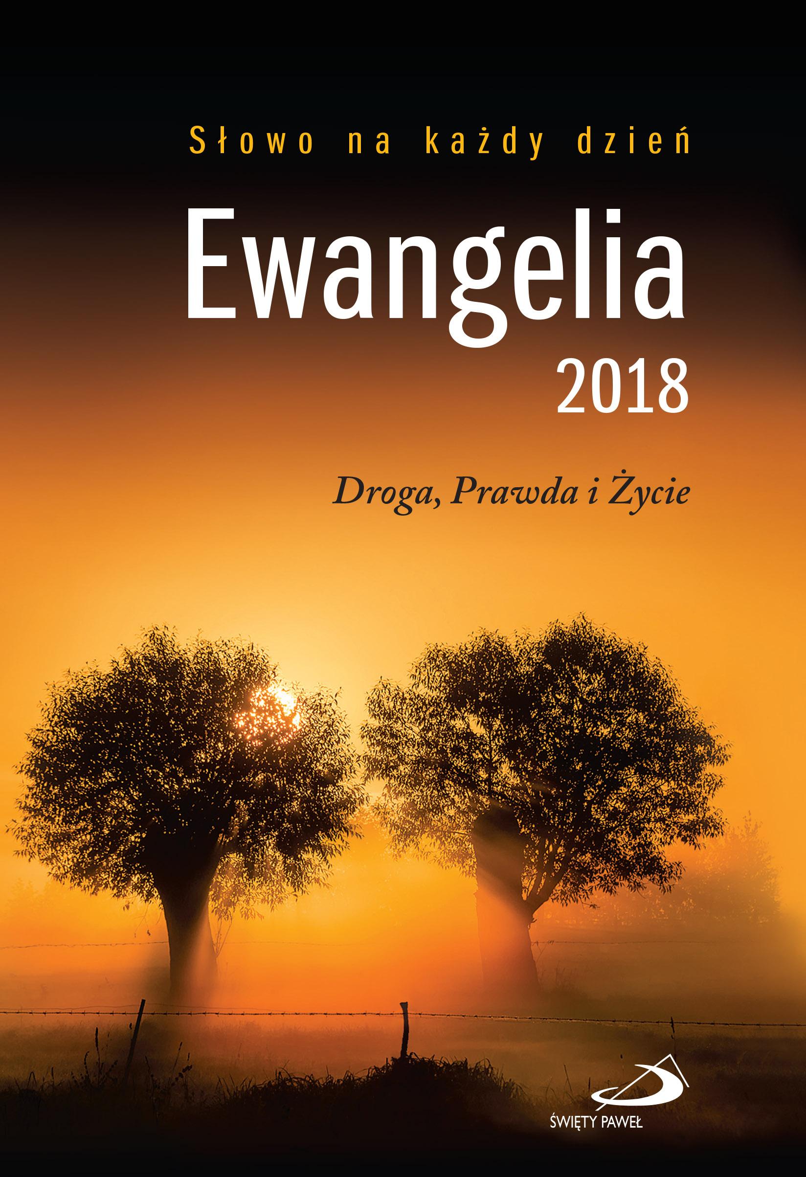 www.edycja.pl